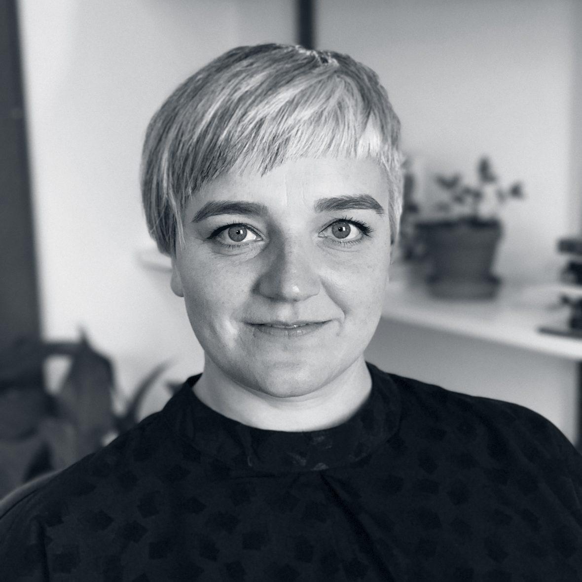 frida_hammarstrom