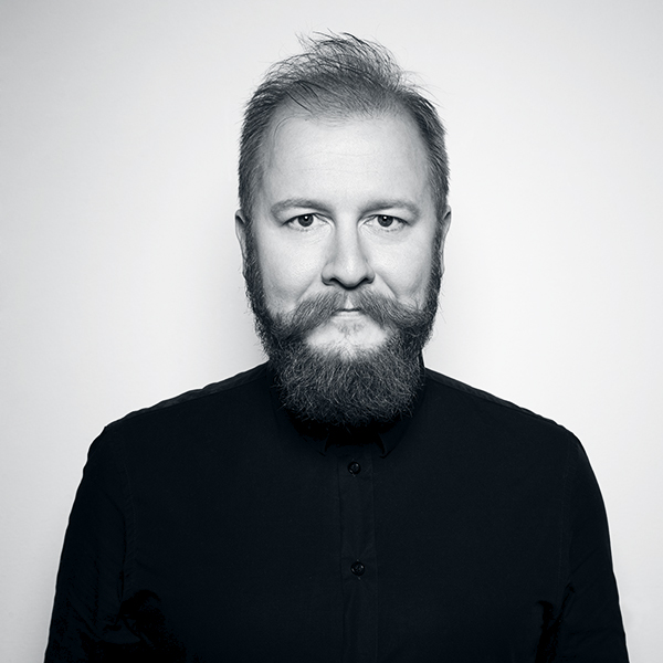 joel_bergqvist