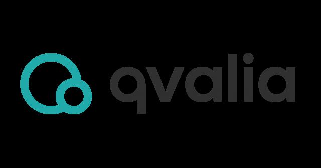 qvalia2x-640x336