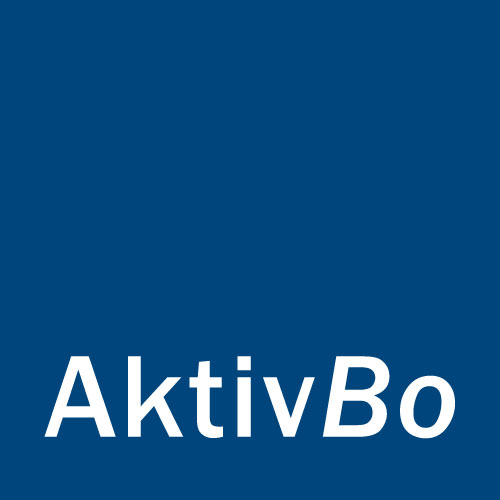 aktivbo_logo_square