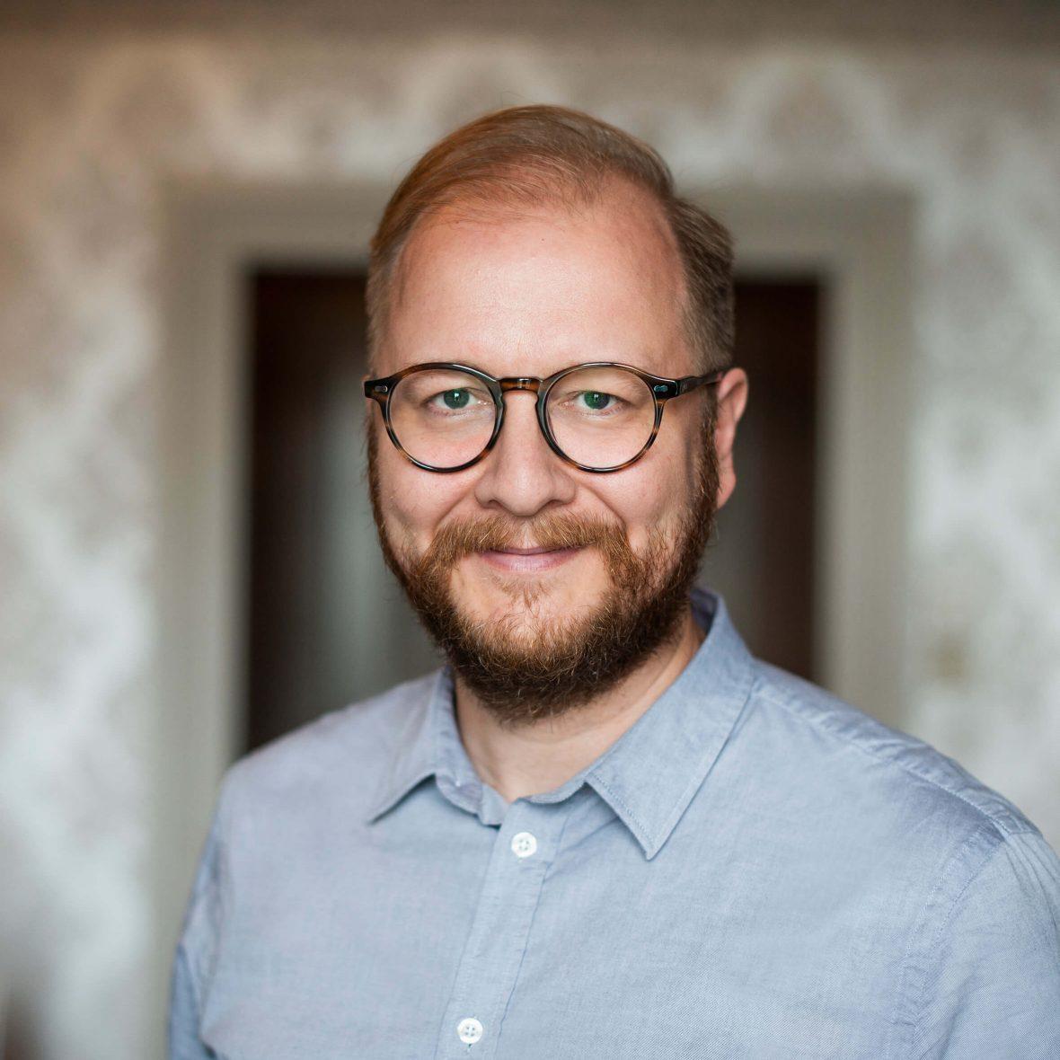 joel-bergqvist-aventyret