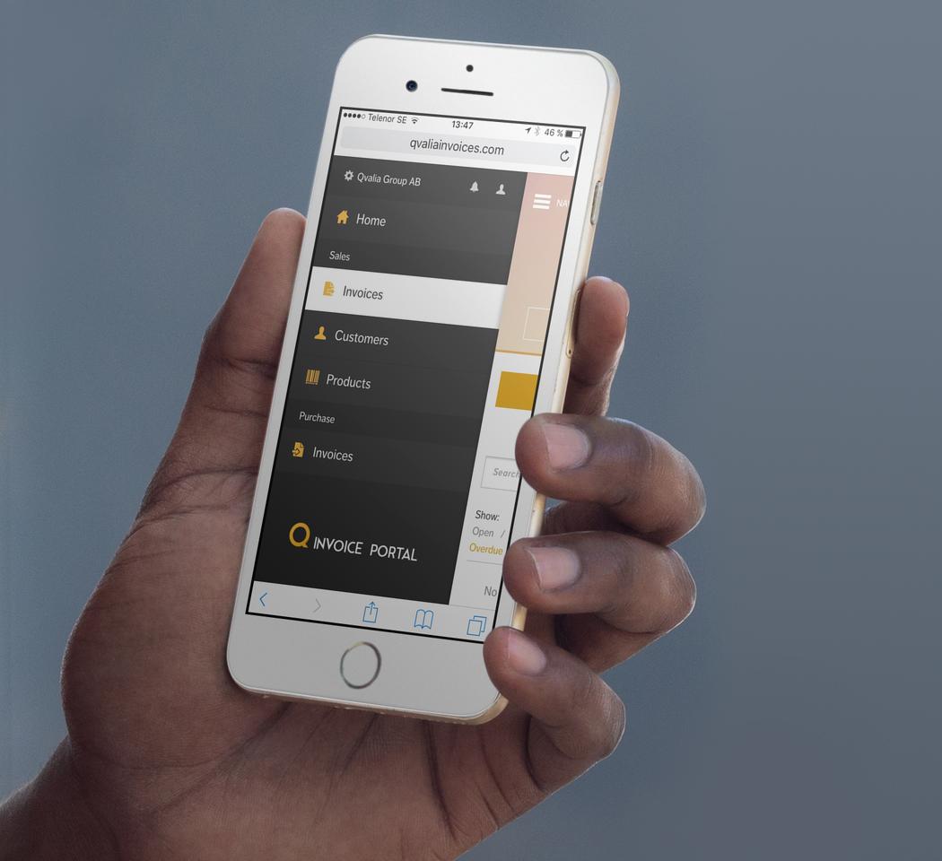 mobil_menu-copy