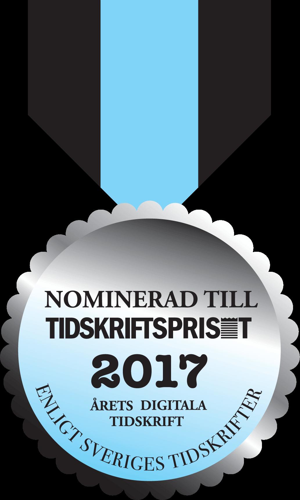 tidsskriftsprisnom_arets_digitala_tidsskrift
