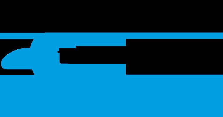 txcn-logo
