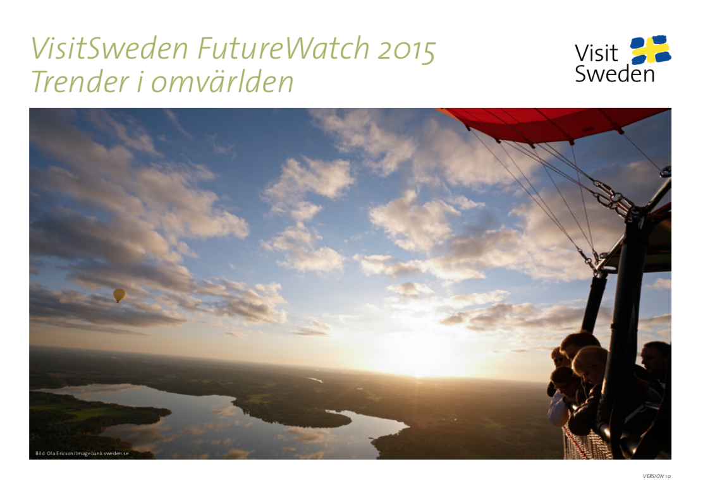 visitsweden_futurewatch_2015_front