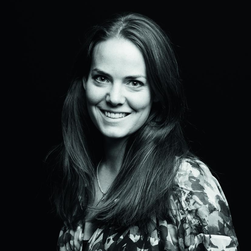 anna_kilstrom