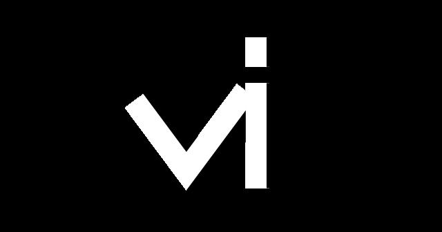 vi_logo-640x336