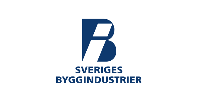 sverigesbyggindustrier_logo-640x336