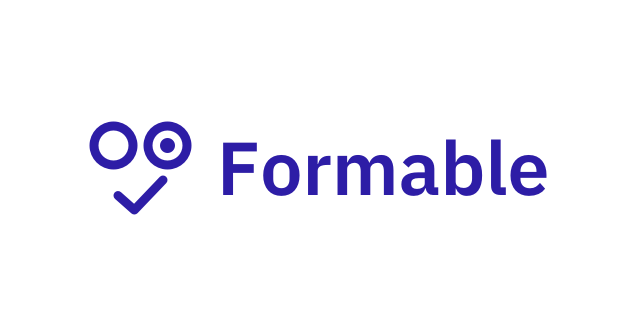 formable_logo-640x336