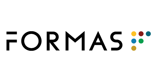 formas_logo-640x336