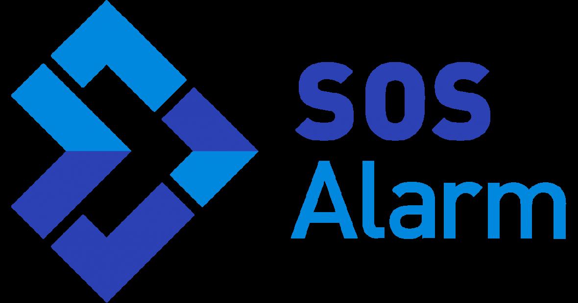sosalarm_logo-640x336