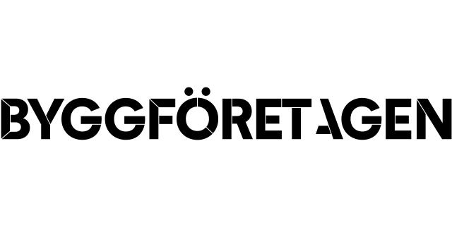 byggforetagen_logo-640x336