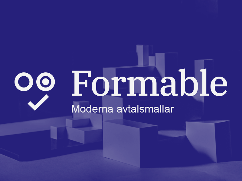 formable