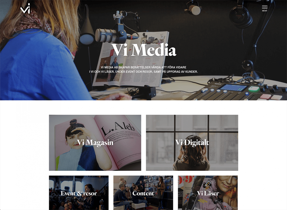 vimedia-2
