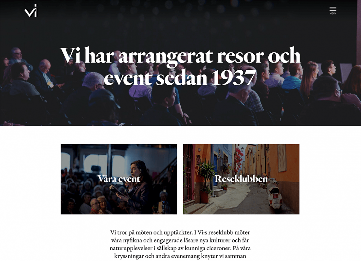 vimedia-3