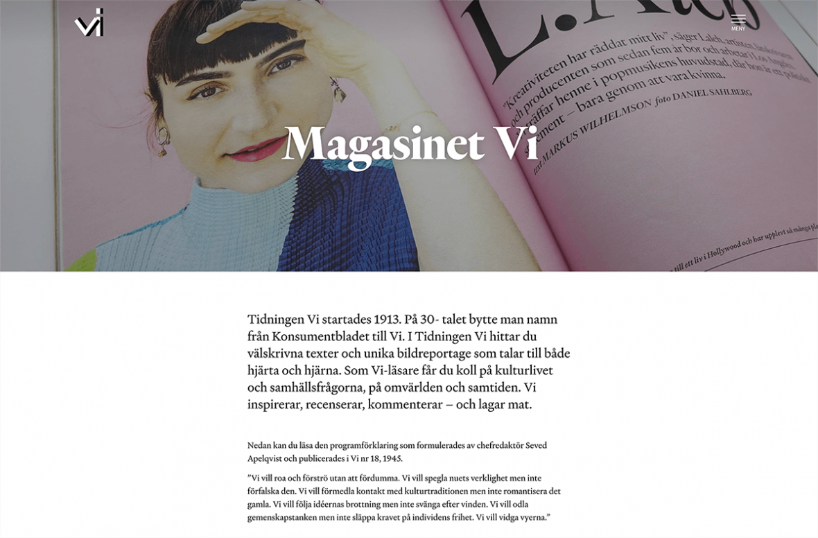 vimedia-4