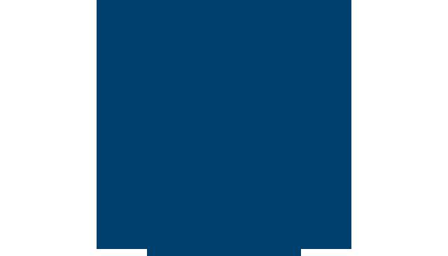 trelleborgskommun-logo-640x336