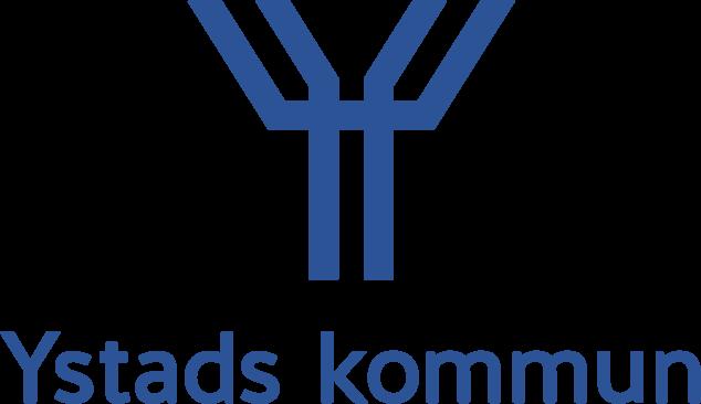 ystadsskommun-logo-640x336