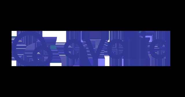 qvalia_logo-640x336