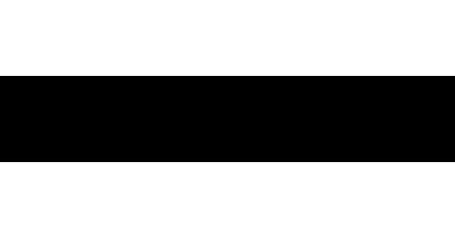 lrfmedia_logo-640x336