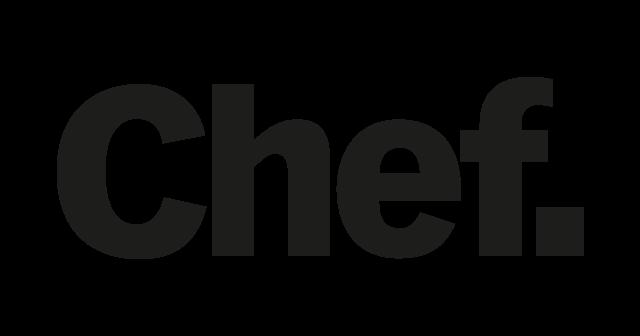 chef_logo-640x336