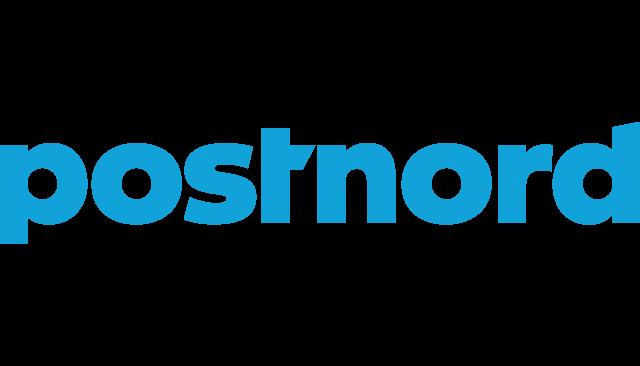 postnord-logo-640x336