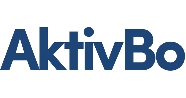 aktivbo_logo-640x336